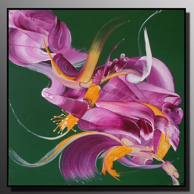 belfodil martine peintures abstraites peinture sur toile tableaux contemporains. Black Bedroom Furniture Sets. Home Design Ideas